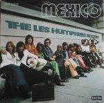 Mexico - Les Humphries Singers