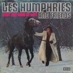 Just My Way Of Life - {Les Humphries} + Friends