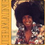 Jermaine - Jermaine Jackson