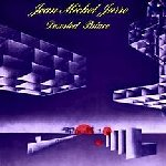 Deserted Palace - Jean Michel Jarre