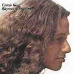 Rhymes And Reasons - Carole King