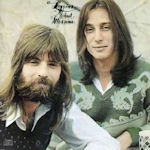 Loggins And Messina - Loggins + Messina