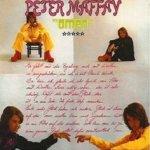 Omen - Peter Maffay