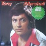 Schöne Maid - Tony Marshall