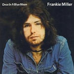 Once In A Blue Moon - Frankie Miller