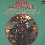 Nana Mouskouri singt internationale Weihnachtslieder - Nana Mouskouri
