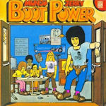 Boot Power - Mungo Jerry