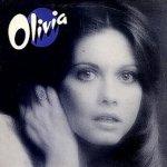 Olivia - Olivia Newton-John