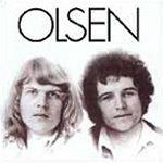 Olsen - Olsen Brothers