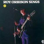Roy Orbison Sings - Roy Orbison