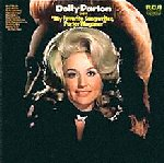 My Favorite Songwriter: Porter Wagoner - Dolly Parton