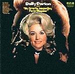 My Favorite Songwriter: Porter Wagoner - Dolly Parton