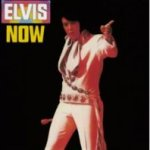 Elvis Now - Elvis Presley