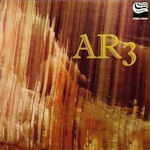 AR 3 - A.R. + Machines