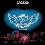 R.E.O./T.W.O. - REO Speedwagon