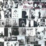 Exile On Main St. - Rolling Stones