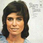 Woraus meine Lieder sind - Mary Roos