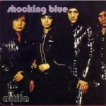 Eve And The Apple - Shocking Blue