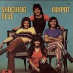 Inkpot - Shocking Blue