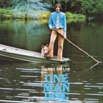 One Man Dog - James Taylor