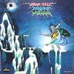 Demons And Wizards - Uriah Heep
