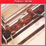 The Beatles 1962-1966 - Beatles