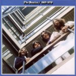 The Beatles 1967-1970 - Beatles