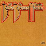Beck, Bogert + Appice - Beck, Bogert + Appice