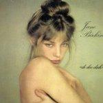 Di Doo Dah - Jane Birkin