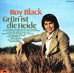 Grün ist die Heide - Roy Black