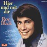 Hier und mit dir - Roy Black
