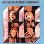 Bachman-Turner Overdrive II - Bachman-Turner Overdrive