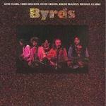 Bryds - Byrds