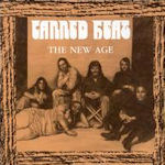 The New Age - Canned Heat