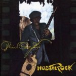 Nostalrock - Adriano Celentano