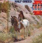 Half-Breed - Cher