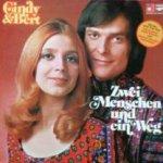 Zwei Menschen und ein Weg - Cindy + Bert