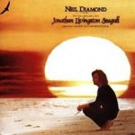 Jonathan Livingston Seagull (Soundtrack) - Neil Diamond