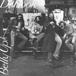 Belly Up - {Dr. Hook} + the Medicine Show
