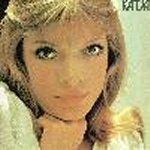 Katja (1973) - Katja Ebstein