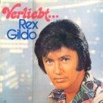 Verliebt... - Rex Gildo