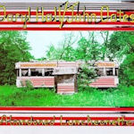 Abandoned Luncheonette - Daryl Hall + John Oates