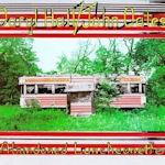 Abandoned Luncheonette - Daryl Hall + John Oates