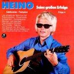Seine großen Erfolge - Folge 4 - Edelweiß und Tampico - Heino