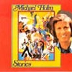 Stories - Michael Holm
