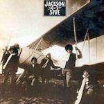 Skywriter - Jackson 5