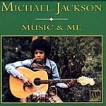 Music And Me - Michael Jackson