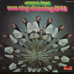Non Stop Dancing 1974 - James Last