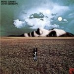 Mind Games - John Lennon