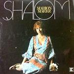 Shalom - Marion Maerz